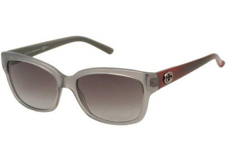 Gucci - GG 3615/S 6M0/N6 - Sunglasses