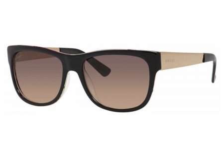 Gucci - GG3802S0NIEED - Sunglasses