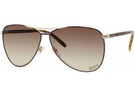 Gucci - GG 4209/S 9P8/CC - Sunglasses