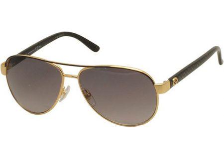 Gucci - GG 4239/S DYO/EU - Sunglasses
