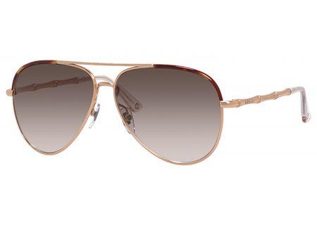 Gucci - GG4276S0DDBJS - Sunglasses