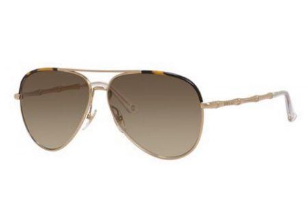 Gucci - GG4276S0J5GCC2 - Sunglasses