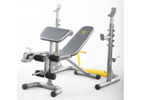 Pro-Form - GGBE1486 - Home Gyms