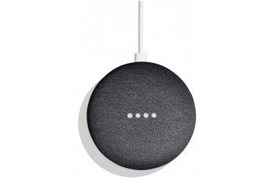 Google - GGL-GA00216-CHAR - Smart Assistants