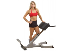 Body-Solid - GHYP345 - Workout Accessories