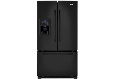 Whirlpool - GI0FSAXVB - Bottom Freezer Refrigerators