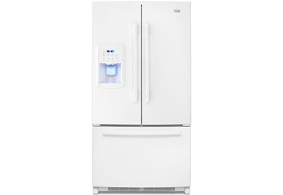 Whirlpool - GI0FSAXVQ - Bottom Freezer Refrigerators