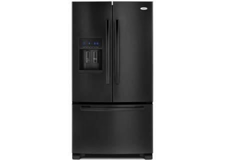 Whirlpool - GI6FARXXB - Bottom Freezer Refrigerators