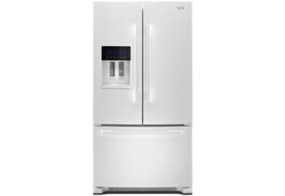 Whirlpool - GI6FARXXQ - Bottom Freezer Refrigerators