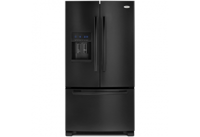 Whirlpool - GI6FDRXXB - Bottom Freezer Refrigerators