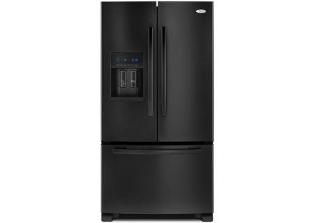Whirlpool - GI6FDRXXB - Bottom Freezer Refrigerators