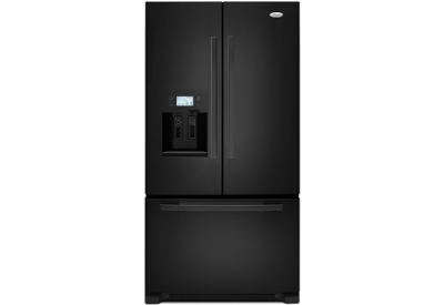 Whirlpool - GI7FVCXXB - Bottom Freezer Refrigerators