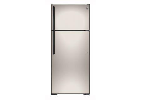 GE - GIE18GCHSA - Top Freezer Refrigerators