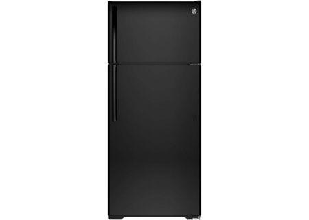 GE - GIE18HGHBB - Top Freezer Refrigerators