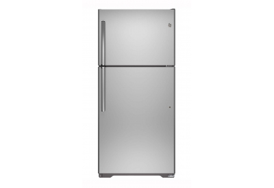 GE - GIE18ISHSS - Top Freezer Refrigerators
