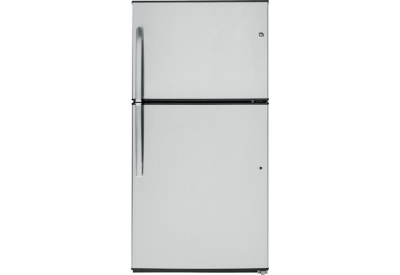 GE - GIE21GSHSS - Top Freezer Refrigerators