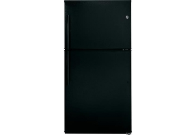 GE - GIE21GTHBB - Top Freezer Refrigerators