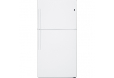 GE - GIE21GTHWW - Top Freezer Refrigerators