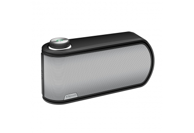 Klipsch - GIGBK - Bluetooth & Portable Speakers
