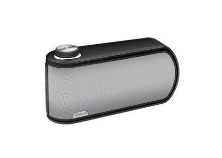 Klipsch - GIGBK - Bluetooth & Portable Speakers