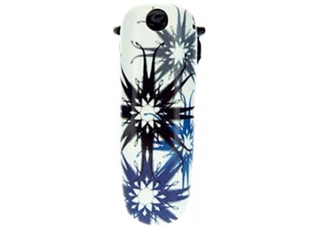 Earloomz - GL-429-2ESAE - Hands Free & Bluetooth Headsets