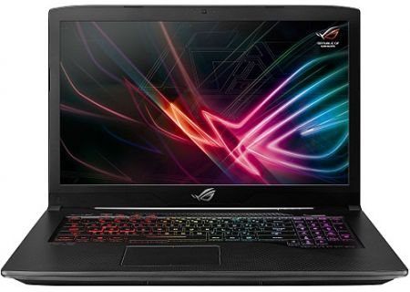 ASUS - GL703GM-DS74 - Laptops & Notebook Computers