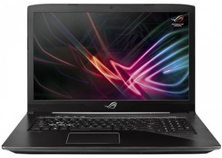 ASUS - GL703VM-DB74 - Laptops & Notebook Computers