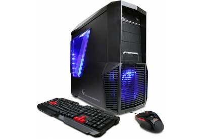 CyberPowerPC - GLC2160 - Desktop Computers