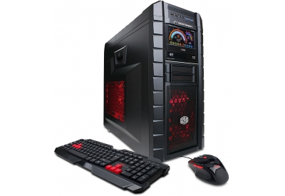 CyberPowerPC - GLC2200 - Desktop Computers