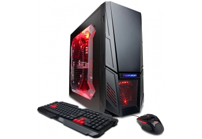 CyberPowerPC - GLC2260 - Desktop Computers