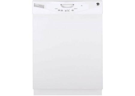 GE - GLD2800TWW  - Dishwashers