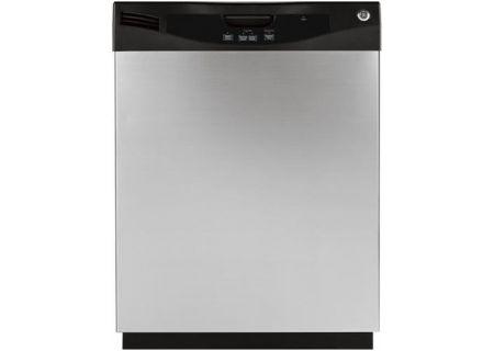 GE - GLD2850VCS - Dishwashers