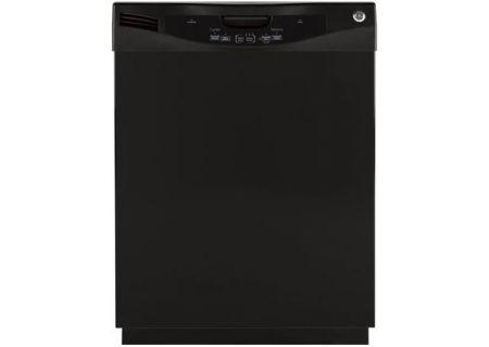 GE - GLD3806TBB - Dishwashers