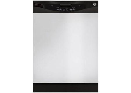 GE - GLD3866TSS - Dishwashers