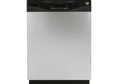 GE - GLD4644VSA - Dishwashers