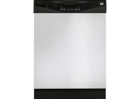 GE - GLD4664VSS - Dishwashers
