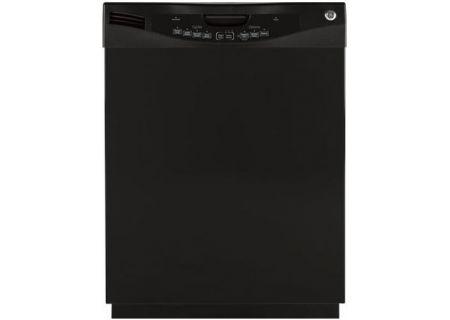 GE - GLD4908TBB - Dishwashers