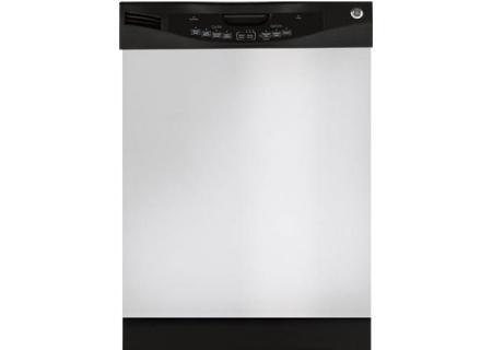 GE - GLD4968TSS - Dishwashers