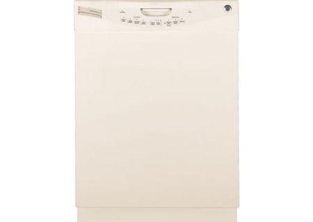 GE - GLD5604VCC - Dishwashers