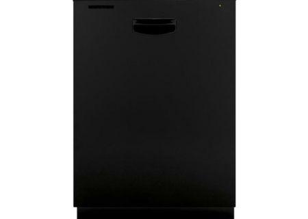 GE - GLD5606VBB - Dishwashers