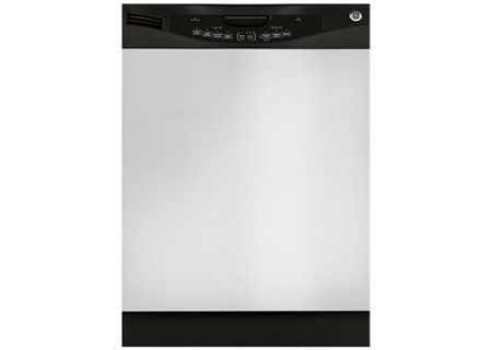 GE - GLD5664VSS - Dishwashers
