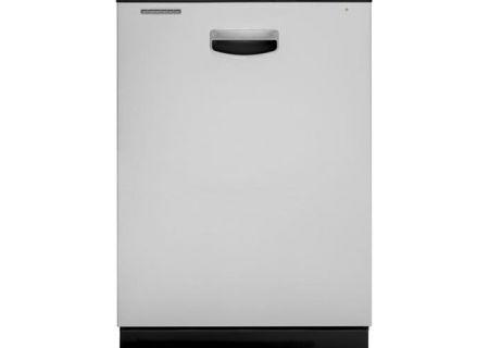 GE - GLD5666VSS - Dishwashers