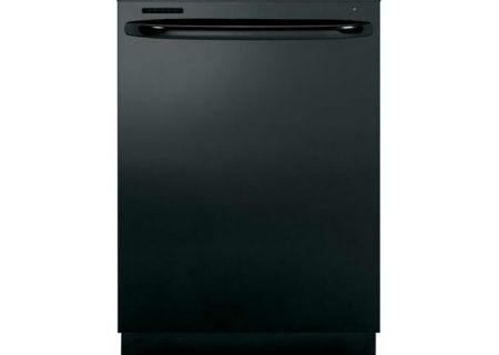 GE - GLD5808VBB - Dishwashers
