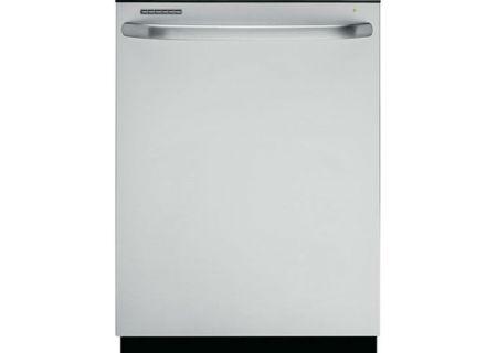 GE - GLD5868VSS - Dishwashers