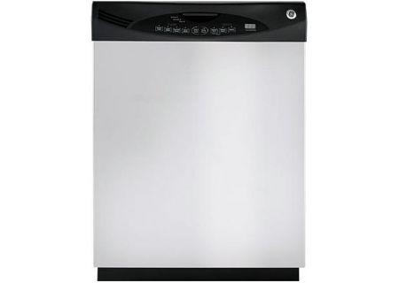 GE - GLD6968RSS - Dishwashers