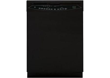 GE - GLD7400RBB - Dishwashers