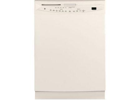 GE - GLD7400RCC - Dishwashers