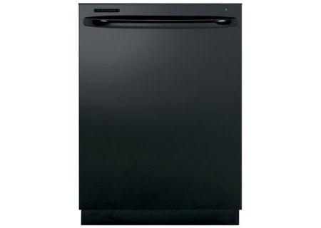 GE - GLD7708VBB - Dishwashers
