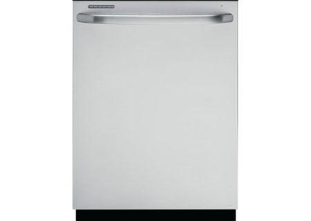 GE - GLD7768VSS - Dishwashers