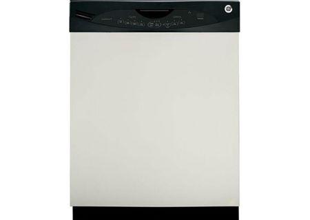 GE - GLDA696FSS - Dishwashers